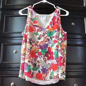 Tops - Camisoles